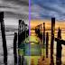 Cara Mudah Dan Cepat Memberi Warna Pada Foto Hitam Putih Pada Android