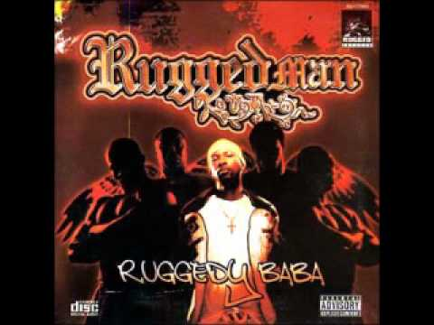 [Throwback] Ruggedman - Ruggedybaba ft 9ice