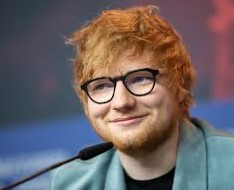 BACK TO BACK ALBUMS OF ED SHEERAN THAT LEADS HIM TOWARDS HIS SUCCESS