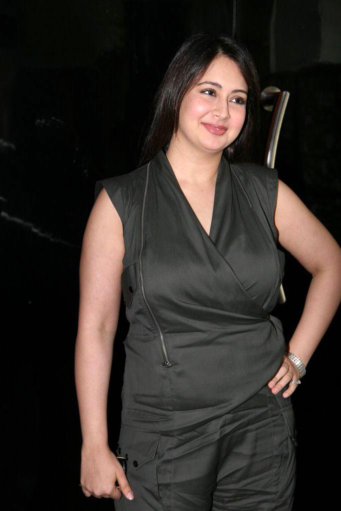 Ajay Devgan Kajol Sexy Video