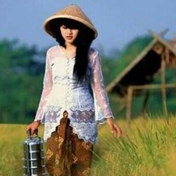 Kumpulan Full Album Lagu Yani Antika mp3 Terbaru dan Lengkap 2018