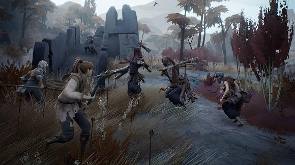 ashen-pc-screenshot-1