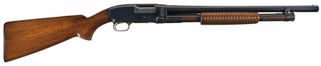 15 Best Duck and Goose Guns Ever