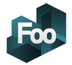 foobar2000 1.3.10 Beta 1 Latest Version 2016
