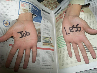 time-to-change-unemployement-ratio