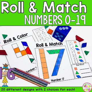 https://www.teacherspayteachers.com/Product/Pattern-Blocks-Mat-Numbers-Math-Games-4737073?utm_source=BIFLH%20Blog&utm_campaign=PB%20Roll%20Numbers