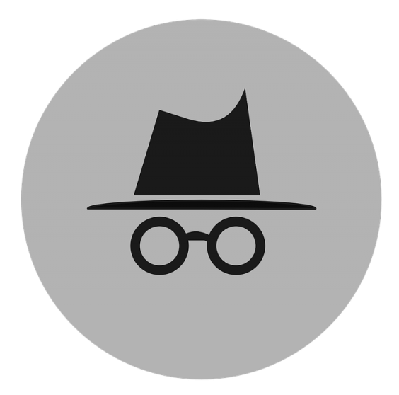 Private Browser Fast secure Incognito Browser v3.1 Paid