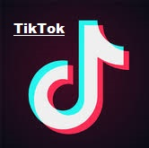 TikTok APK For Android Free Download