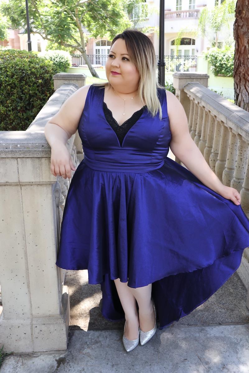 Vestidos Formales Para Gorditas: Nueva Linea de Ropa de Windsor Store