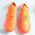 TDD360 Sepatu Pria-Sepatu Bola -Sepatu Nike  100% Original