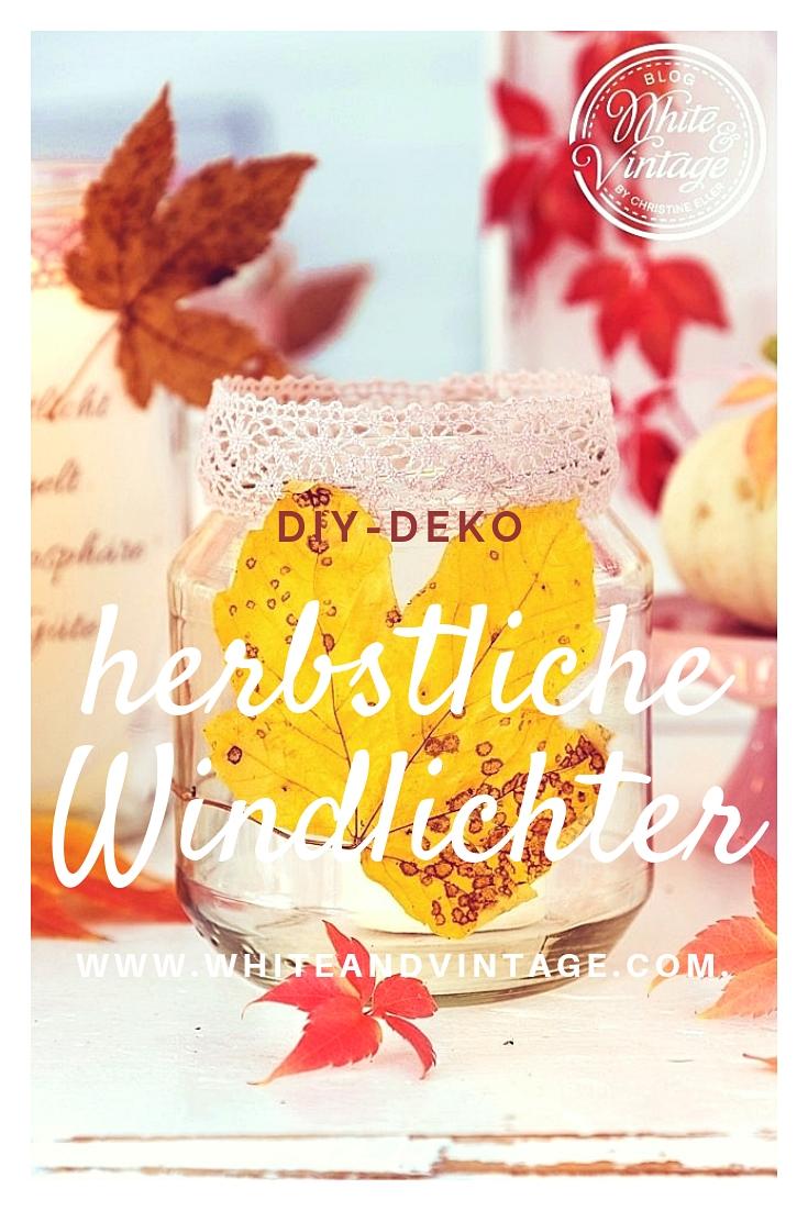 Deko Und Diy Blog Kreative Deko Ideen Fur Ein Schones Zuhause