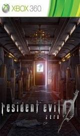 Resident Evil HD Remaster – LEG PT-BR JTAG/RGH