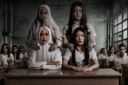 [Download Film] Aku Tahu Kapan Kamu Mati (2020) Full Movie 360p 480p 720p 1080p