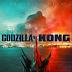 Reseña: Godzilla vs Kong 2021 (SIN SPOILERS) ▶Horror Hazard◀