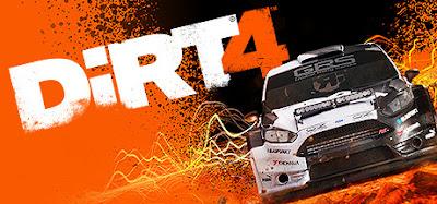 עפר ואפר: DiRT 4 הוכרז ויגיע בקיץ ל-Xbox One ,PS4 ו-PC; תכונה חדשה נחשפה
