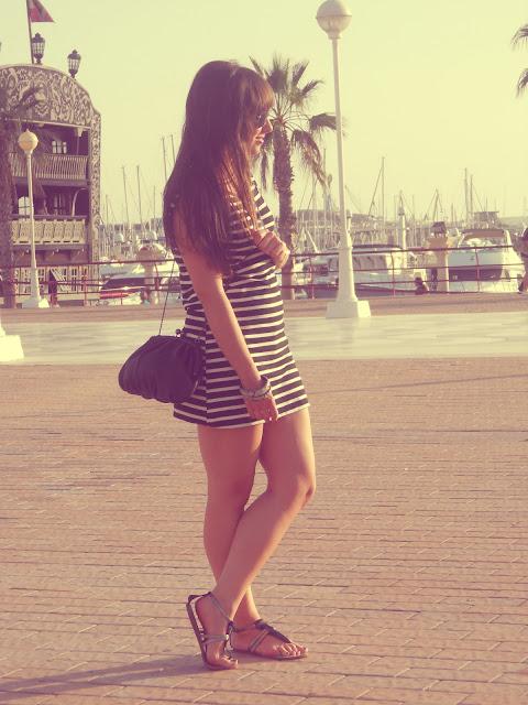 moda_playa