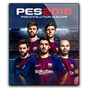 PTE Patch 2018 3.0 AIO Update PES Terbaru