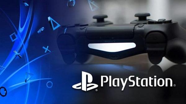 """سوني : """" اللعب بيد تحكم PS5 يقدم تجربة مختلفة حتى على جهاز PS4 """""""