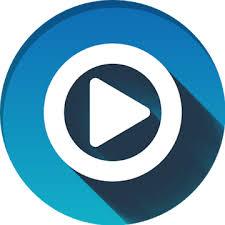 FreeFlix TV [MOD Pro]