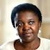 Signora Kyenge, ma di cosa sta parlando? Ma ci faccia il piacere...