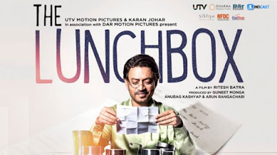 The Lunchbox Full Movie Download