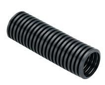 各種規格,配電管