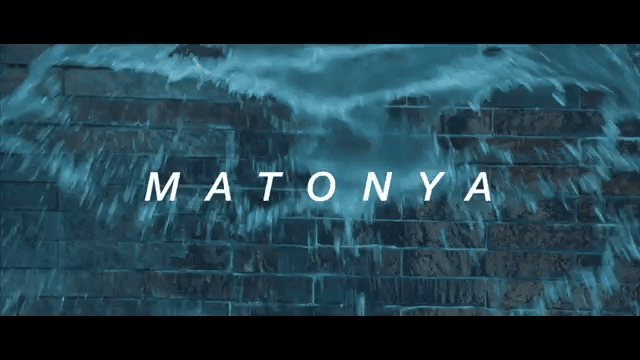 Matonya ft Christian bella – Kanikaa