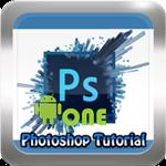 learn photoshop,photoshop tutorial,photoshop,how to use photoshop,adobe photoshop tutorial,how to learn photoshop,photoshop cc,photoshop basics,photoshop course,photoshop tutorials,photoshop tutorial for beginners,photoshop tutorials for beginners,photoshop 2020,adobe photoshop,adobe photoshop cc,photoshop training,photoshop cc tutorial,learn adobe photoshop,photoshop for beginners,learn photoshop cc 2018,learn photoshop cc 2019,learn photoshop for free,photoshop cc 2020 tutorial