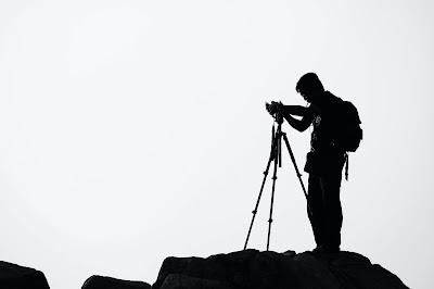 best Tripods in india best tripod for tiktok best tripods best tripods for dslr camera
