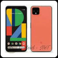 تعرف علي هواتف ( pxiel 4 ) و ( pxiel 4 xl )  |  المميزات و العيوب ، مقارنة ،  السعر