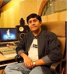 Sai Shravanam, Classically trained Sound Designer & Acclaimed Percussionist