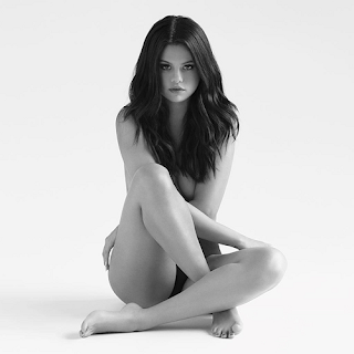 Selena Gomez Lyrics Cologne