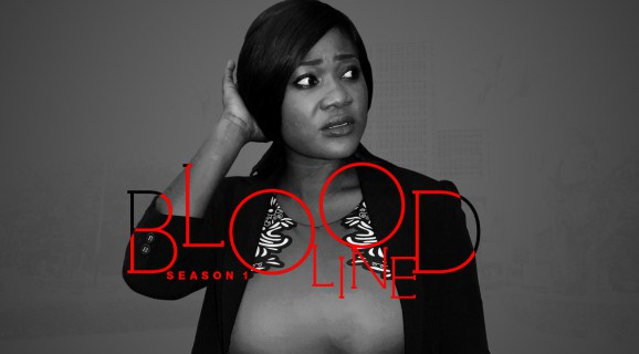 Download: Mp4 3gp: Bloodline Complete Season 1 [Nollywood Tv Series]