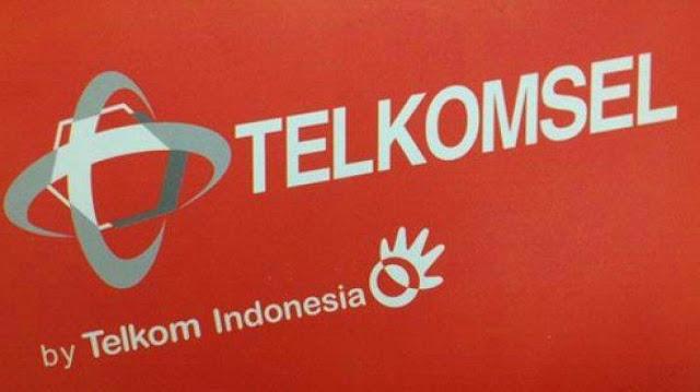 Cara Merubah Kuota Belajar Menjadi Kuota Utama Telkomsel 100% Work