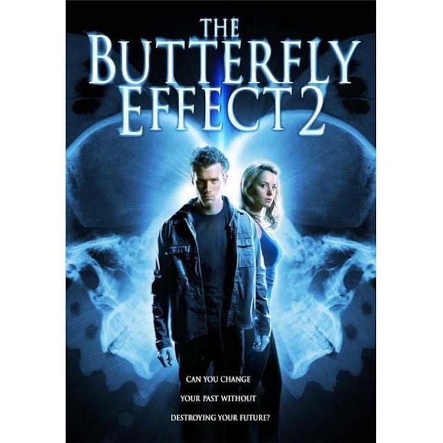 პეპლის ეფექტი 2 / The Butterfly Effect 2 (online)
