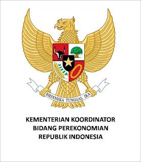Lowongan Kerja Kementerian Koordinator Bidang Perekonomian 2021