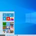 Atenção usuários de Windows 10: atualizem o sistema imediatamente