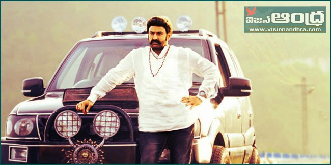 YSR Congress Party today urged the Election Commission to stop the exhibition of Telugu movie 'Legend' starring Nandamuri Balakrishna, who has entered the poll fray as a TDP nominee, or inclusion of its production and collection in the expenditure account of the candidate.   Exhibition of the movie at this juncture when the elections are slated soon, can influence the voters of Ananthapur district (Balakrishna is contesting from Hindupur in the district) and the state as a whole in his favour and also of the party, state coordinator of YSRCP P N V Prasad, who filed a petition with the EC, said.  He argued that it would be irreparable loss to the opposition parties if the exhibition is not stopped immediately across the state. The party urged the EC to stop its exhibition or include the total cost of the movie and its collections into the expenditure account of the candidate, Balakrishna who is the brother-in-law of TDP supremo N Chandrababu Naidu.   The party requested the EC to disqualify Balakrishna, son of legendary N T Rama Rao, if he is found guilty for exceeding the permitted limit of expenditure that one can incur as a candidate for Assembly elections (Rs 28 lakh) by way of producing the movie and exhibiting it. Hence it must be treated as a paid article, it said. According to reports, the movie, an action-entertainer released on March 28, has grossed more than Rs 50 crore in the global marke in three weeks.