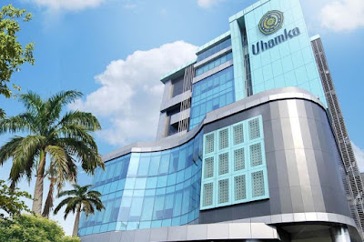 UHAMKA – Daftar Fakultas dan Program Studi di Universitas Muhammadiyah Prof Dr Hamka