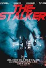 Imagem The Stalker - Legendado