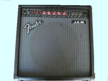 the unique guitar blog fender s forgotten amps rh uniqueguitar blogspot com Fender 75 Reverb Amp Fender M-80 Amp