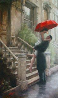 اجمل الصور عن الحب