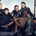 Game of Thrones: Atores contam como acreditam que seria um reencontro entre os Stark