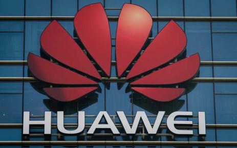 Huawei: Once Beaten Twice Shy