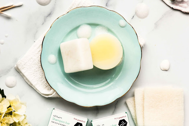 how to use solid conditioner