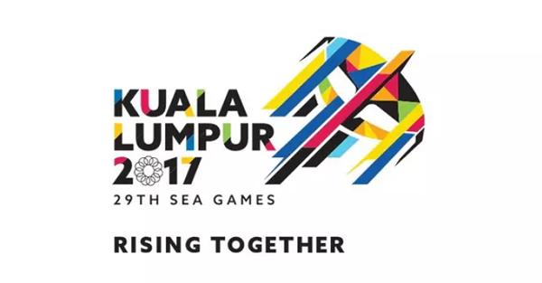 Malaysia Tak Ikut Pengundian Sepakbola SEA Games Picu Protes Negara Lain