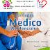 DIF Rio Bravo y Manos Juntas México A.C. invitan a Jornadas Medico Asistenciales.