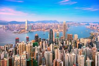 assurance Hong Kong