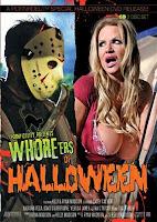 PornFidelity: Whore'ers Of Halloween xxx (2015)