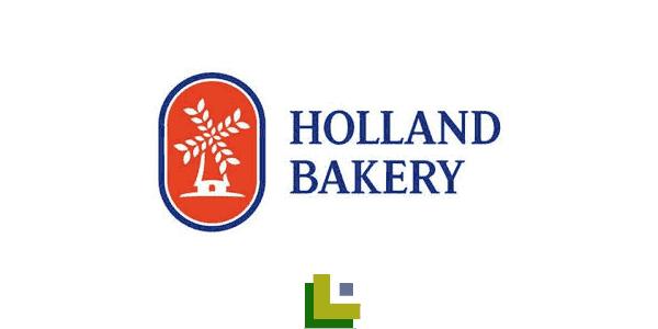 Lowongan Kerja Holland Bakery Untuk Smk Sma D3 Terbaru 2019